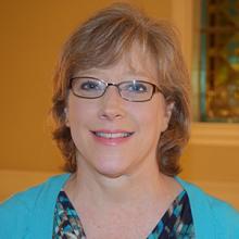 Profile image of Melissa Head