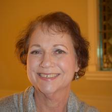 Profile image of Lisa Watkins
